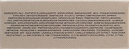 Matujący podkład w pudrze do twarzy - Burberry Cashmere Compact — фото N4