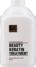 Kup Keratyna do włosów - Brazil Keratin Beauty Keratin Treatment