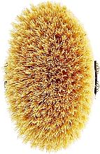 Szczotka do masażu ciała - Senelle — фото N2