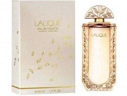 Kup Lalique Eau de Toilette - Woda toaletowa