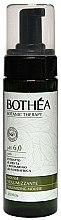 Kup Pianka dodająca włosom cienkim objętości - Bothea Botanic Therapy Volumizing Mousse pH 6.0