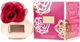 Kup Coach Poppy Freesia Blossom - Woda perfumowana