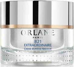 Kup Krem intensywny przywracający młodość skórze - Orlane B21 Extraordinaire Absolute Youth Cream