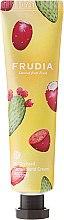 Kup Nawilżający krem do rąk o zapachu kaktusa - Frudia My Orchard Cactus Hand Cream
