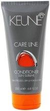 Kup Odżywka Ekstraochrona - Keune Sun Sublime Conditioner