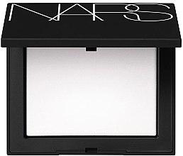 Kup Rozświetlający puder w kompakcie do twarzy - Nars Light Reflecting Pressed Powder