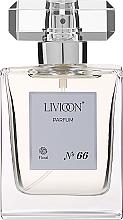 Kup PRZECENA! Livioon №45 - Perfumy *