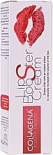 Kup Krem do ust - Collagena Instant Beauty Lips Booster Cream