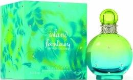 Kup Britney Spears Island Fantasy - Woda toaletowa