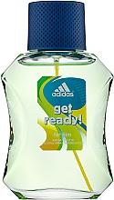 Kup Adidas Get Ready For Him - Woda toaletowa