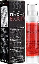 Kup Esencja do twarzy i ciała - Diet Esthetic Dragon Blood Essence