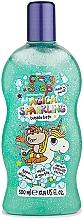 Kup Płyn do kąpieli z brokatem dla dzieci - Kids Stuff Crazy Soap Magical Sparkling Bubble Bath