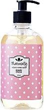 Kup Naturalne mydło w płynie do rąk - Naturally Hand Soap Candy Crush