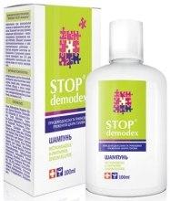Kup Szampon - FBT FBT Stop Demodex