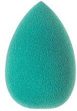 Kup Gąbeczka do makijażu - Hulu Dark Mint Sponge
