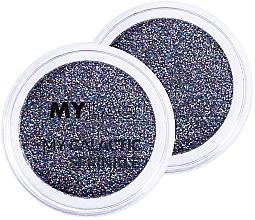 Kup Pyłek do paznokci - MylaQ My Galactic Sprinkle