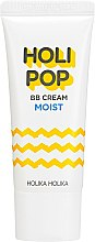 Kup Nawilżający krem BB - Holika Holika Holi Pop Moist BB Cream