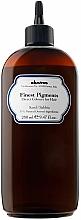 Kup PRZECENA! Piaskowy pigment do włosów - Davines Finest Pigments*