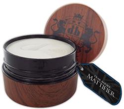 Kup Matowa pasta do stylizacji brody i włosów dla mężczyzn - Dear Barber Mattifier Hair Paste