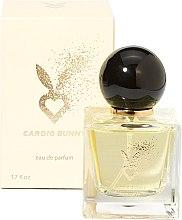 Kup Cardio Bunny Eau de Parfum - Woda perfumowana