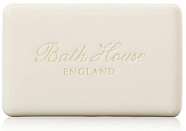 "Mydło do rąk z jałowcem i limonką - Bath House ""Home Is Where The Heart Is"" Hand Soap  — фото N2"