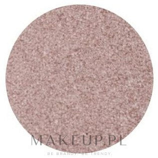Foliowy cień do powiek (wymienny wkład) - Affect Cosmetics Colour Attack Foiled Eyeshadow — фото Y-1004