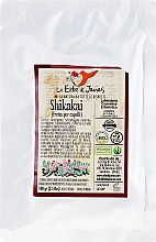 Kup Proszek do włosów Shikakai - Le Erbe di Janas Shikakai Powder