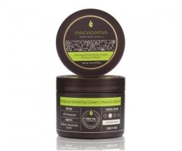 Kup Krem teksturyzujący do włosów - Macadamia Professional Whipped Detailing Cream