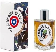 Kup Etat Libre d'Orange The Afternoon of a Faun - Woda perfumowana