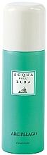 Kup Acqua dell Elba Arcipelago Women - Dezodorant w sprayu
