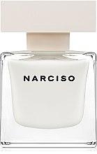 Kup Narciso Rodriguez Narciso - Woda perfumowana