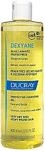 Kup Ochronny olejek do mycia twarzy i ciała - Ducray Dexyane Protective Cleansing Oil