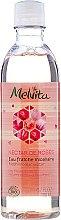 Kup Odświeżająca woda micelarna do twarzy i okolic oczu - Melvita Nectar de Roses Fresh Micellar Water