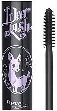 Wydłużający tusz do rzęs - Neve Cosmetics DeerLash Defining Mascara — фото N2