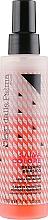 Kup Dwufazowa odżywka do włosów farbowanych bez spłukiwania - Diego Dalla Palma Salva Colore Leave-in Protective Bi-Phase Conditioner