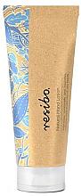 Kup Balsam do rąk - Resibo Natural Hand Lotion