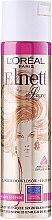 Kup Lakier zwiększający objętość włosów - L'Oreal Paris Elnett De Luxe Volume Hairspray Very Strong Hold