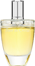 Kup Lalique Fleur de Cristal - Woda perfumowana