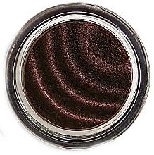 Kup Magnetyczny cień do powiek - Makeup Revolution Magnetize Eyeshadow