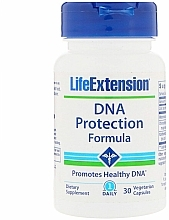 Kup Suplement diety Formuła ochrony DNA - Life Extension DNA Protection Formula