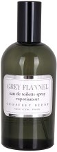 Kup Geoffrey Beene Grey Flannel - Woda toaletowa (tester z nakrętką)