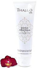 Kup Krem do masażu z drogocennymi algami - Thalgo SPA Joyaux Atlantique Precious algae massage cream