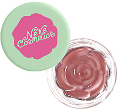 Kup Róż w kremie - Neve Cosmetics Rose Blush Garden