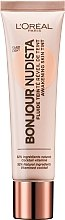 Kup Krem BB do twarzy - L'Oreal Paris Bonjour Nudista Cream BB