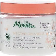 Kup Rewitalizujący balsam do ciała - Melvita Nectar de Miels Comforting Balm