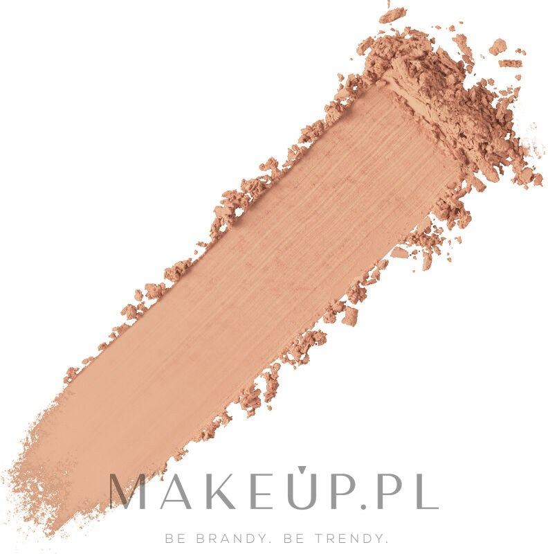 Podkład w kompakcie do twarzy - Make Up For Ever Matte Velvet Skin  — фото R330