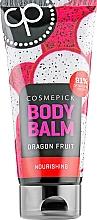 Kup Odżywczy balsam do ciała Pitaja - Cosmepick Body Balm Dragon Fruit