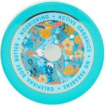 Kup Rokitnikowe masło odżywcze do ciała - Natura Siberica Oblepikha Siberica Professional