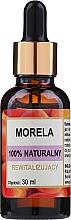 Kup Naturalny olejek morelowy - Biomika