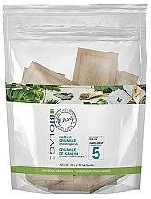 Kup Peeling do skóry głowy - BiolageR.A.W. Fresh Recipes Kaolin Crumble